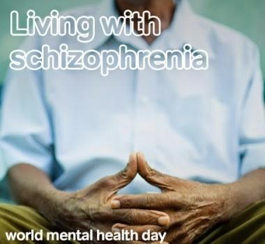 wmhd-2014-page-image-text-3